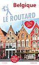 Télécharger le livre : Guide du Routard Belgique 2019