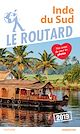 Télécharger le livre : Guide du Routard Inde du Sud 2019