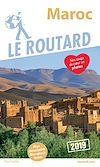 Télécharger le livre :  Guide du Routard Maroc 2019