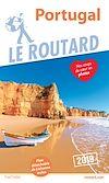 Télécharger le livre : Guide du Routard Portugal 2019