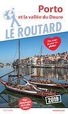 Télécharger le livre :  guide du Routard Porto et ses environs 2019