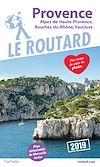 Télécharger le livre :  Guide du Routard Provence 2019