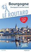 Télécharger le livre :  Guide du Routard Bourgogne 2019