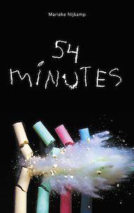 Téléchargez le livre :  54 minutes