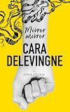 Télécharger le livre :  Mirror Mirror