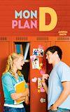 Télécharger le livre :  Mon plan D