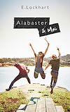 Télécharger le livre :  Alabaster et moi