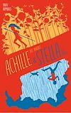 Télécharger le livre :  Achille des rivières et Stella des orages