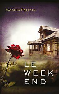 Téléchargez le livre :  Le week-end