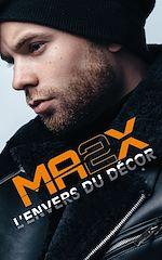 Download this eBook MA2X L'envers du décor