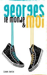 Download this eBook Georges, le monde et moi