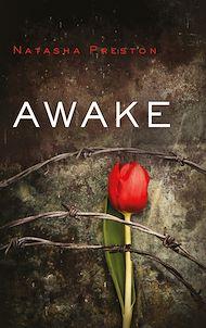 Téléchargez le livre :  Awake