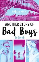 Download this eBook Another story of bad boys - Le final