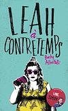 Télécharger le livre :  Leah à contretemps