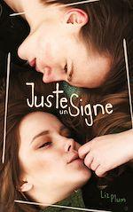 Download this eBook Juste un signe
