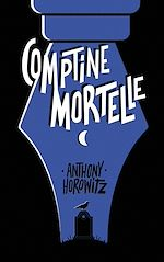 Download this eBook Comptine mortelle