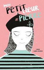Download this eBook Mon petit coeur de pierre
