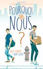 Download this eBook Pourquoi pas nous ?