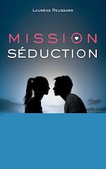 Download this eBook Mission séduction