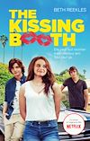 Télécharger le livre :  The Kissing Booth