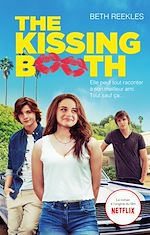 Download this eBook The Kissing Booth