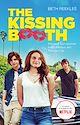Télécharger le livre : The Kissing Booth