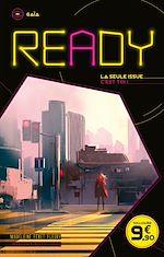 Download this eBook READY - Gaïa - La seule issue, c'est toi