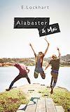 Alabaster et moi |