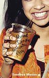 Quand Dimple rencontre Rishi | Sandhya Menon,