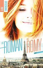 Téléchargez le livre :  le roman de Romy