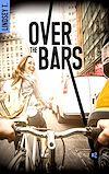 Télécharger le livre :  Over the bars 2