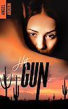 Télécharger le livre :  Hot Gun