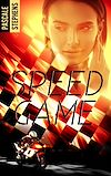 Télécharger le livre :  Speedgame