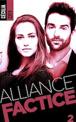 Download this eBook Alliance factice - Tome 2