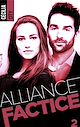 Télécharger le livre : Alliance factice - Tome 2