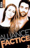 Télécharger le livre :  Alliance factice - Tome 3