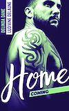 Télécharger le livre :  Homecoming