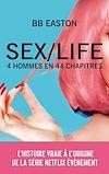 Télécharger le livre :  4 hommes en 44 chapitres