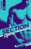 Télécharger le livre :  Section Aguara - Tome 1