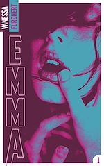 Download this eBook Emma - Tome 1