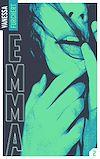 Télécharger le livre :  Emma - Tome 2