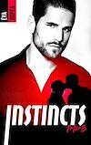Télécharger le livre :  Instincts - tome 1