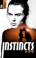 Download this eBook Instincts - Tome 2