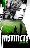Télécharger le livre :  Instincts - Tome 3