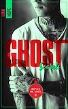 Télécharger le livre :  Ghost Secrets - Bonus de Noël inédit