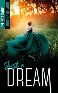 Téléchargez le livre :  Just a dream