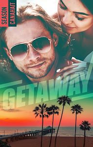 Téléchargez le livre :  Get Away