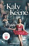 Télécharger le livre :  Katy Keene - Le prequel de la série spin-off de Riverdale