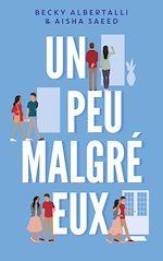 Download this eBook Un peu malgré eux