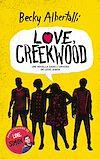 Télécharger le livre :  Love, Creekwood - Une novella dans l'univers de LOVE, SIMON